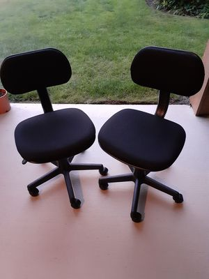 Desk Chairs for Sale in University Place, WA