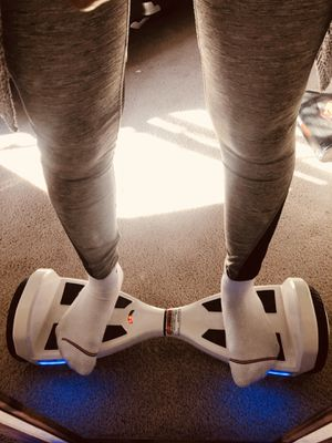 Hoverboard for Sale in Tomball, TX
