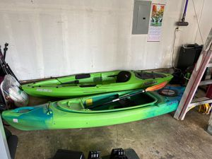 Kayaks for Sale in Tualatin, OR