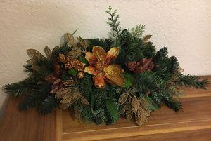 Christmas Decor for Sale in Escondido, CA