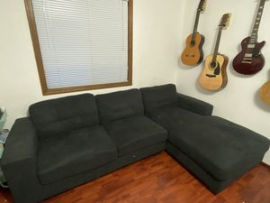 Sectional Couch for Sale in Salem, OR
