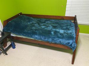 Boys bunk bed for Sale in Novi, MI
