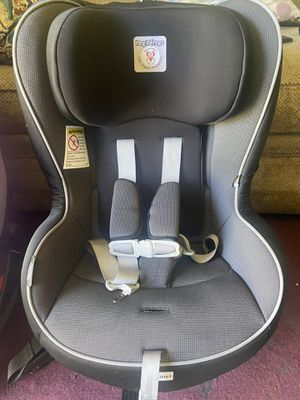 Nice car seat for Sale in Ontario, CA