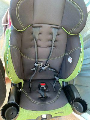 Car seat for Sale in Topanga, CA