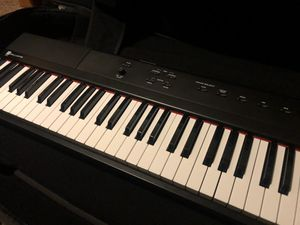 Williams Legato III Piano Package for Sale in Santa Ana, CA