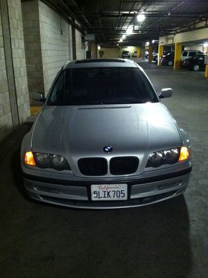 1999 BMW 328i for Sale in Anaheim, CA