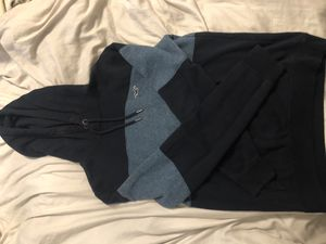 Shirts, hoodies, and jeans (all name brand) for Sale in Montverde, FL