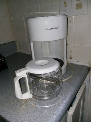 Coffee maker in good condition for Sale in Columbus, OH