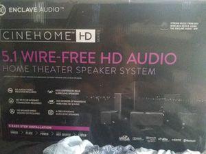 Surround sound for Sale in Port Richey, FL