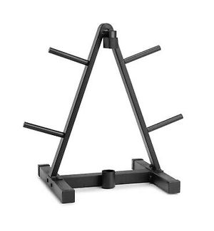 Weider Barbell & Weight Storage Tree New for Sale in Edgewood, FL