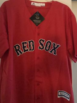 JERSEY (MEN'S SMALL) for Sale in Rancho Cucamonga,  CA