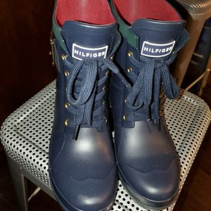 Raining Boots for Sale in Fox Island, WA