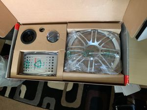 Polk Audio DB6501 6.5-Inch 2-Way Component System for Sale in Renton, WA