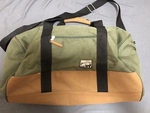 Duffle bag for Sale in Cambridge, MA