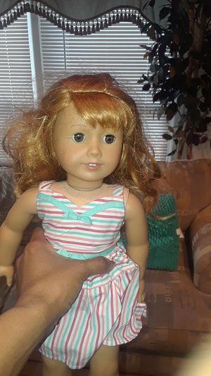 American Girl Doll for Sale in Herndon, VA