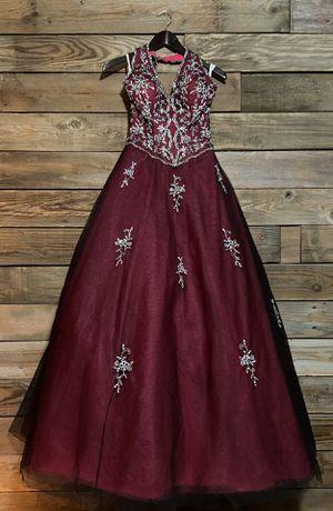 Dress for Sale in Chehalis, WA