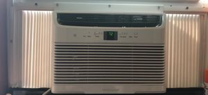 Window AC for Sale in North Bergen, NJ