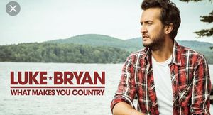 Luke Bryan lawn tickets for Sale in Indianapolis, IN