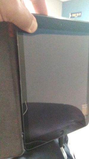 Apple ipad just 200 obo {contact info removed} for Sale in Allentown, PA