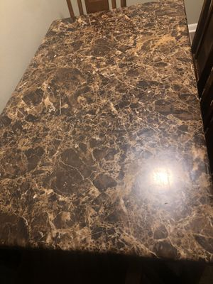 Dining Table for Sale in Warner Robins, GA