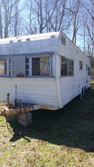 old camper for Sale in New Church, VA