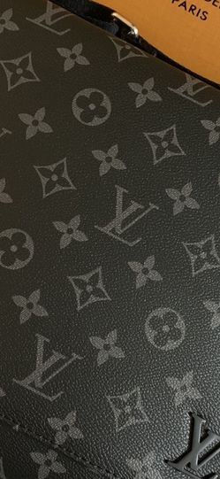 Pm Louis Vuitton Hand Bag for Sale in Woodstock,  MD