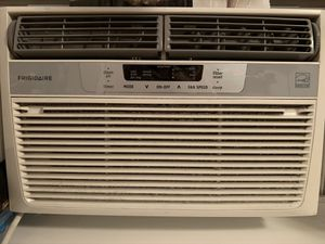 Frigidaire 8,000 BTU For Sale for Sale in Brooklyn, NY