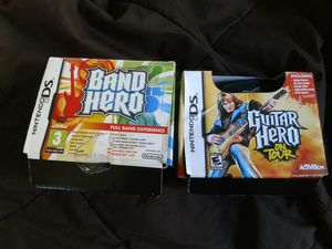 Nintendo DS games for Sale in Traverse City, MI