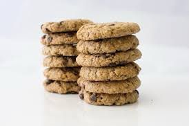 12 Fresh Baked Gluten-Free/Dairy-Free Cookies for Sale in Doraville, GA