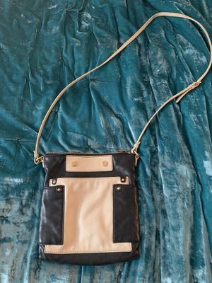Marc Jacobs Crossbody for Sale in Davenport, IA