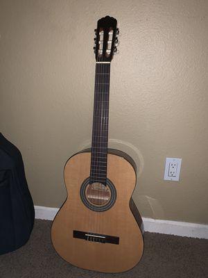Guitar for Sale in Temecula, CA