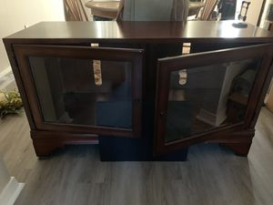New And Used Tv Stand For Sale In Pensacola Fl Offerup