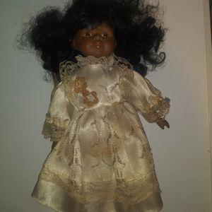 Baby Dolls for Sale in Detroit, MI