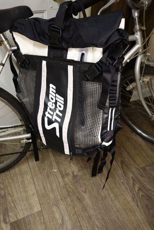 STREAM TRAIL Defender Waterproof Hiking Backpack for Sale in Nashville, TN