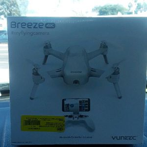Drone (4k camera!) Limited version! for Sale in San Diego, CA