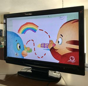 """Sharp Aquos TV 32"""" inches for Sale in Southwest Ranches, FL"""