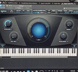 Pro Plugins and pro tools bundle for Sale in Toledo, OH