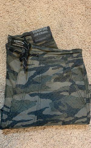 Men's Levi Shorts for Sale in Arroyo Grande, CA