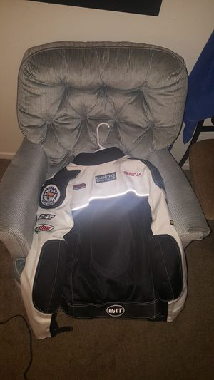 Motorcycle Jacket (M) for Sale in Westminster, CA