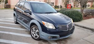Pontiac Vibe for Sale in Rock Hill, SC