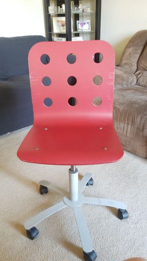Ikea chair for Sale in Mountain View, CA