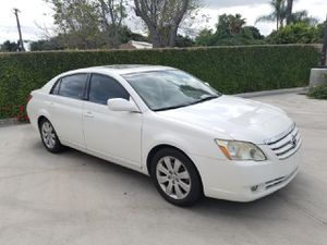 Cars for Sale in El Monte, CA