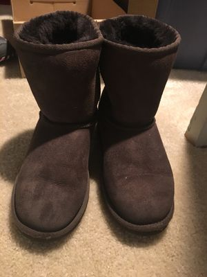 UGG boots for Sale in Vienna, VA
