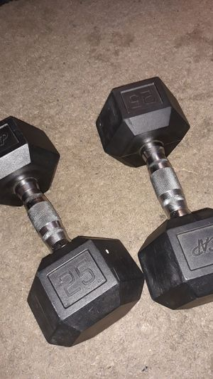 Weights for Sale in Hayward, CA