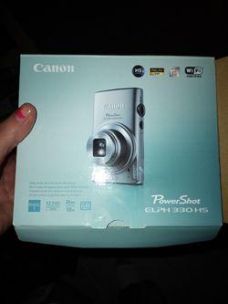 Camera for Sale in Bonita Springs,  FL