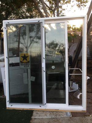 Arcadia door for Sale in Phoenix, AZ