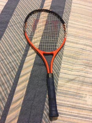 Tennis Racket - Available in Mansfield or Smyrna Ga for Sale in Atlanta, GA