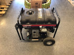Troy Bilt for Sale in Dublin, OH