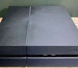 **FREE** PS4 PRO New Unb0x Console 1TB Edition!! for Sale in Henderson, NV