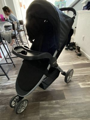 Britax Child stroller for Sale in Thornton, CO
